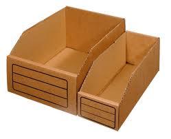 Br emballages le sp cialiste de l 39 emballage industriel - Boite rangement industriel ...